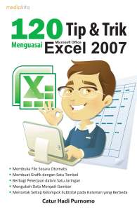 Cover-120-tip-excel