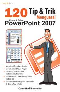 Cover-120-tip-powerpoint