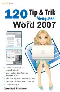 Cover-120-tip-word