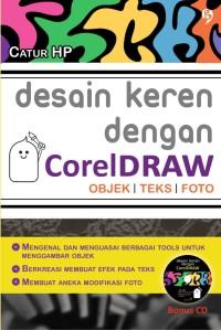 corel2