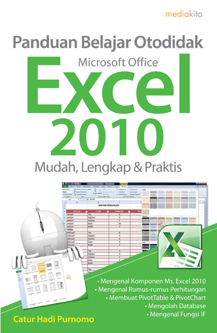 Microsoft project 2007 pt 1 (tasks) youtube.