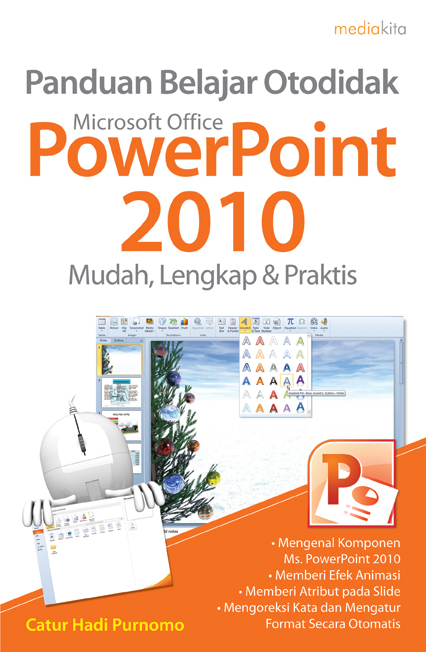 Microsoft Office Word 2010 Tutorials